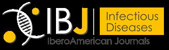 IBJ Infectious Diseases